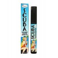 theBalm Scuba Water Resistant Mascara