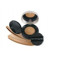 Maybelline New York Ultra Cover Cushion