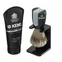 Kent The Wet Set Shaving Kit