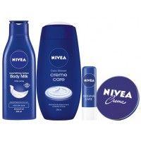 off Nivea Combo deals