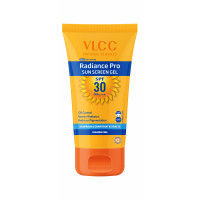 VLCC Radiance Pro SPF 30 Sun Screen Gel