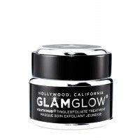 GlamglowYouthmud Tinglexfoliate Treatment Glam To Go