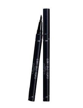 Ciaté London Chisel Liner - High Definition Tip Eyeliner