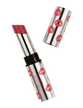 Ciaté London Pretty Stix Cremé Shine Lipstick - Me Me Me
