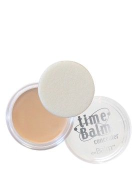 theBalm TimeBalm Concealer - Light Medium