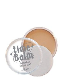 theBalm TimeBalm Foundation - Mid Medium