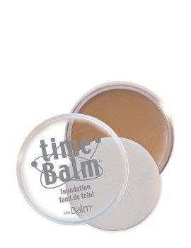 theBalm TImeBalm Foundation - Medium Dark