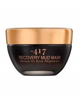 minus417 Recovery Mud Mask