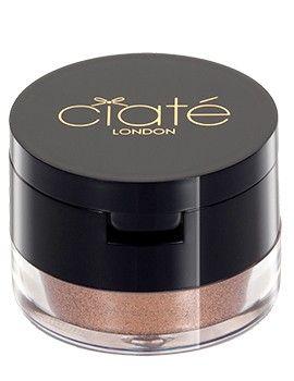 Ciaté London Precious Metal Eyeshadow