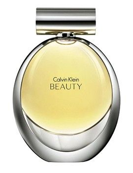 Calvin Klein Beauty For Women Eau De Parfum