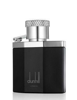 Dunhill Desire Black Eau De Toillette