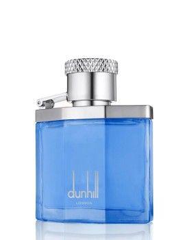 Dunhill Desire Blue Eau De Toilette