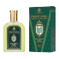Buy Truefitt & Hill West Indian Limes Cologne - Nykaa