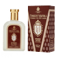 Buy Truefitt & Hill Spanish Leather Cologne - Nykaa
