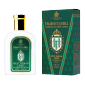 Buy Truefitt & Hill West Indian Limes Aftershave Balm - Nykaa