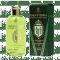 Buy Truefitt & Hill West Indian Limes Bath & Shower Gel - Nykaa
