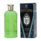 Buy Truefitt & Hill Grafton Bath & Shower Gel - Nykaa