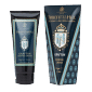 Buy Truefitt & Hill Grafton Shave Cream Tube - Nykaa
