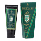 Buy Truefitt & Hill West Indian Limes Shave Cream Tube - Nykaa