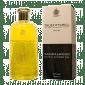 Buy Truefitt & Hill Sandalwood Bath & Shower Gel - Nykaa
