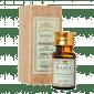 Buy Kama Ayurveda Peppermint Essential Oil - Nykaa