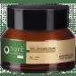 Buy Organic Harvest Embellish Skin Lightening Cream - Nykaa