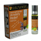 Buy Soulflower Aromatherapy Anxiety Relief Roll On - Nykaa