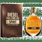 Buy Diesel Fuel For Life Spirit Eau De Toilette - Nykaa