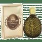Buy Diesel Fuel For Life Unlimited Eau De Parfum - Nykaa