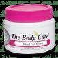 Buy The Body Care Mixed Fruit Cream - Nykaa