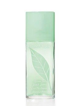 Elizabeth Arden Green Tea Eau De Parfumee Spray