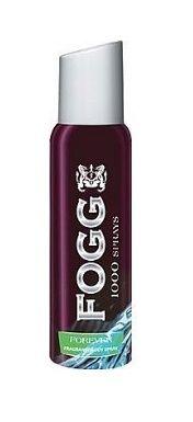 Fogg Forever Body Spray 150 ml