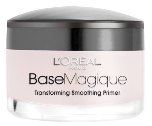 L'Oreal Paris Base Magique Primer 15ml