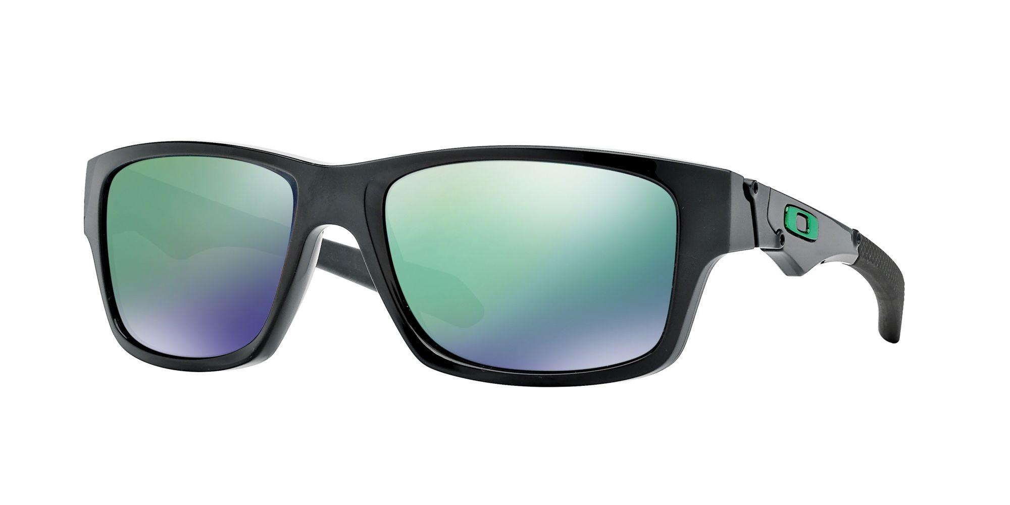 Oakley Medium Men Rectangle Sunglasses - Oo9135-05