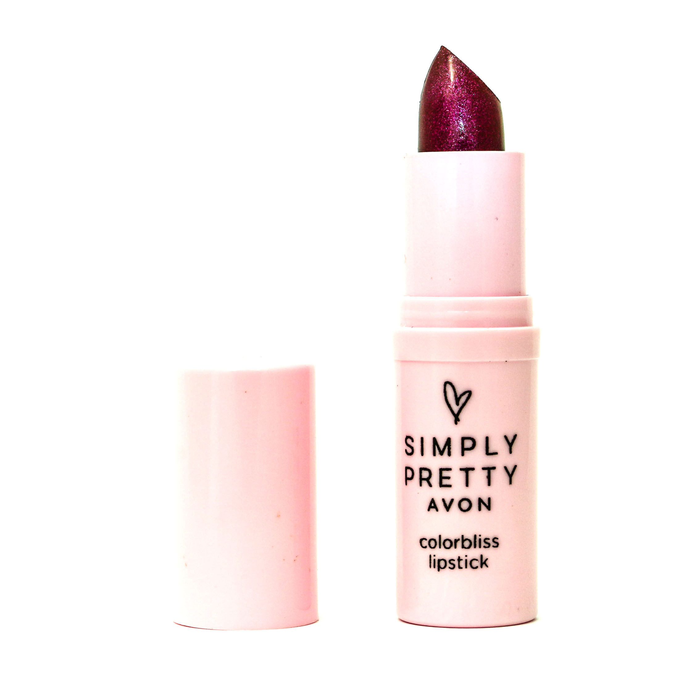 Simply Pretty Restage Colorbliss Lipstick at Nykaa com