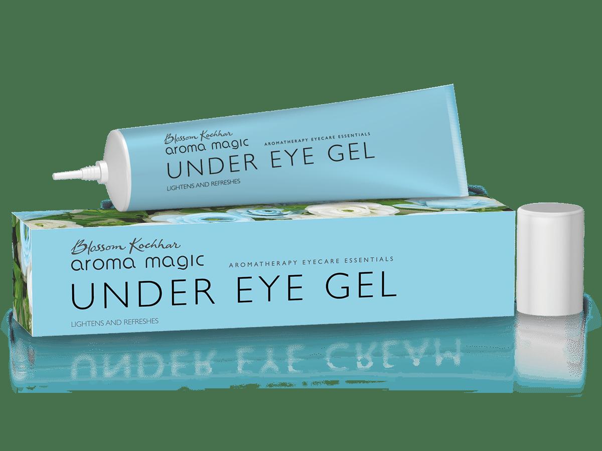 Aroma Magic Under Eye Gel(20gm)