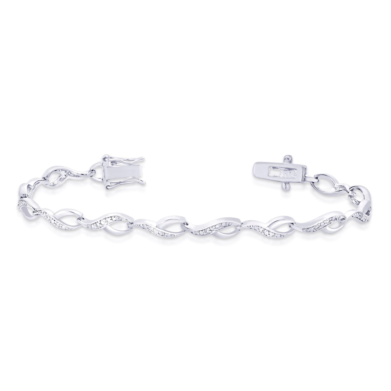 Peora The Zwina Bracelet