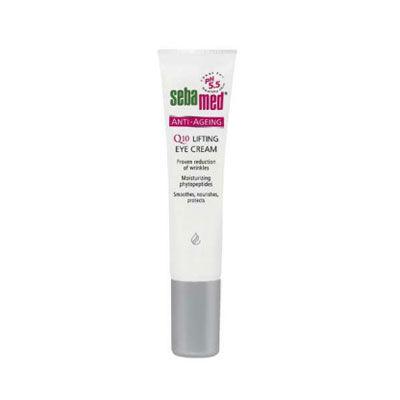 Sebamed Anti Ageing Q10 Lifting Eye Cream 15 ML