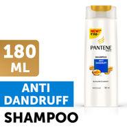 Pantene Pro-V Anti Dandruff Shampoo(Save Rs.20)