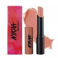 Nykaa Paintstix! Lipstick