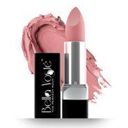 Bella Voste Ulti-Matte Nude Lipstick
