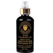 Daarimooch Hair Growth Oil