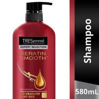 Tresemme Keratin Smooth Infusing Shampoo