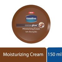 Vaseline Cocoa Body Cream