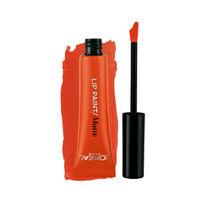 L'Oreal Paris Infallible Lip Paint Matte - 203 Tangerine Vertigo