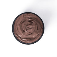 ENN Cocoa Mess Skin Nourishment Face Mask