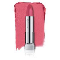 Maybelline New York Color Sensational Powder Matte Lipstick