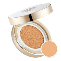 The Face Shop CC Intense Cover Cushion SPF 50+ PA+++ - V203