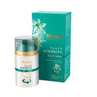 Himalaya Herbals Youth Eternity Night Cream