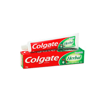 Colgate Herbal Toothpaste
